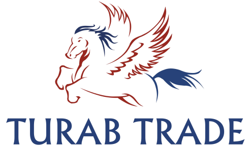 Turab Trade